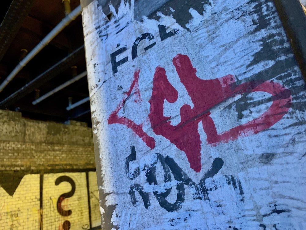mark_benecke_aufkleber_HH_sticker - 56.jpg