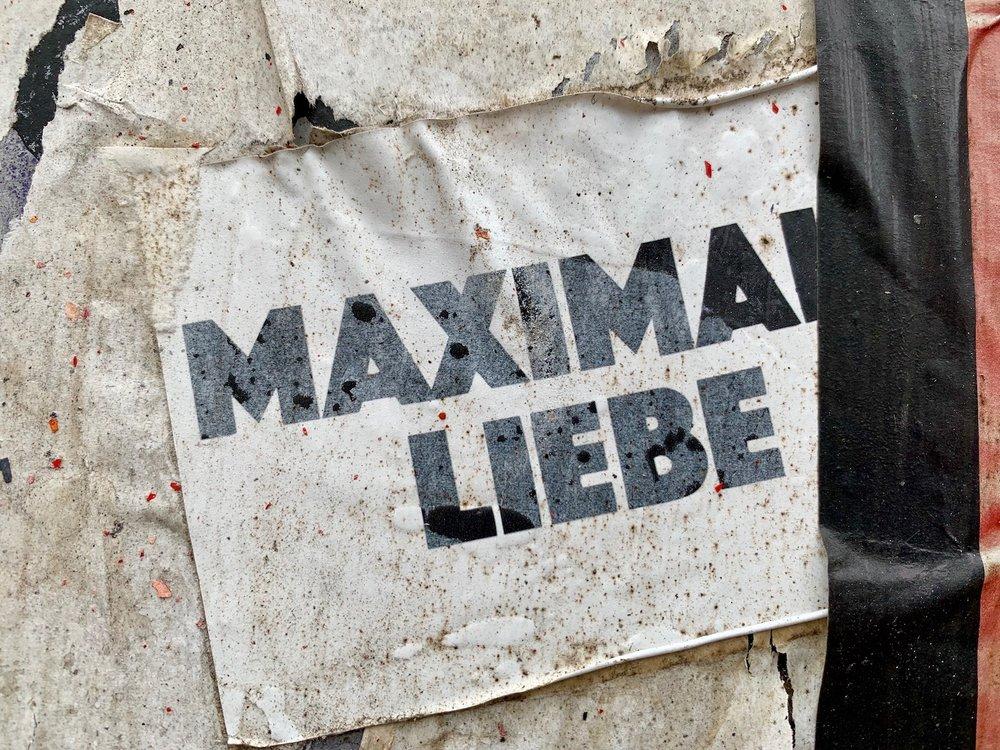 mark_benecke_aufkleber_HH_sticker - 68.jpg