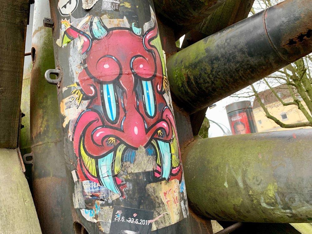 mark_benecke_aufkleber_HH_sticker - 96.jpg