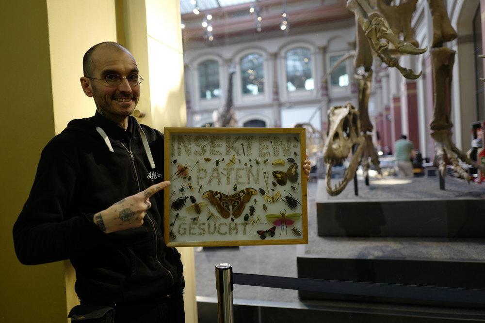 mark_benecke_mfn_museum_naturkunde_berlin_alexander_von_humboldt_papagei_.JPG