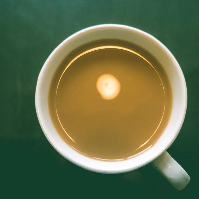 #chai #tea #teatime #instatea #tealife #ilovetea #teaaddict #tealover #tealovers #teagram #healthy #drink #hot #mug #teaoftheday #teacup #teastagram #teaholic #tealove