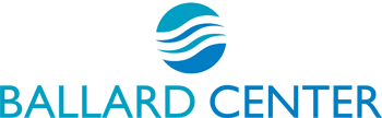 Ballard Center - Redevelopment Corporation, LLC