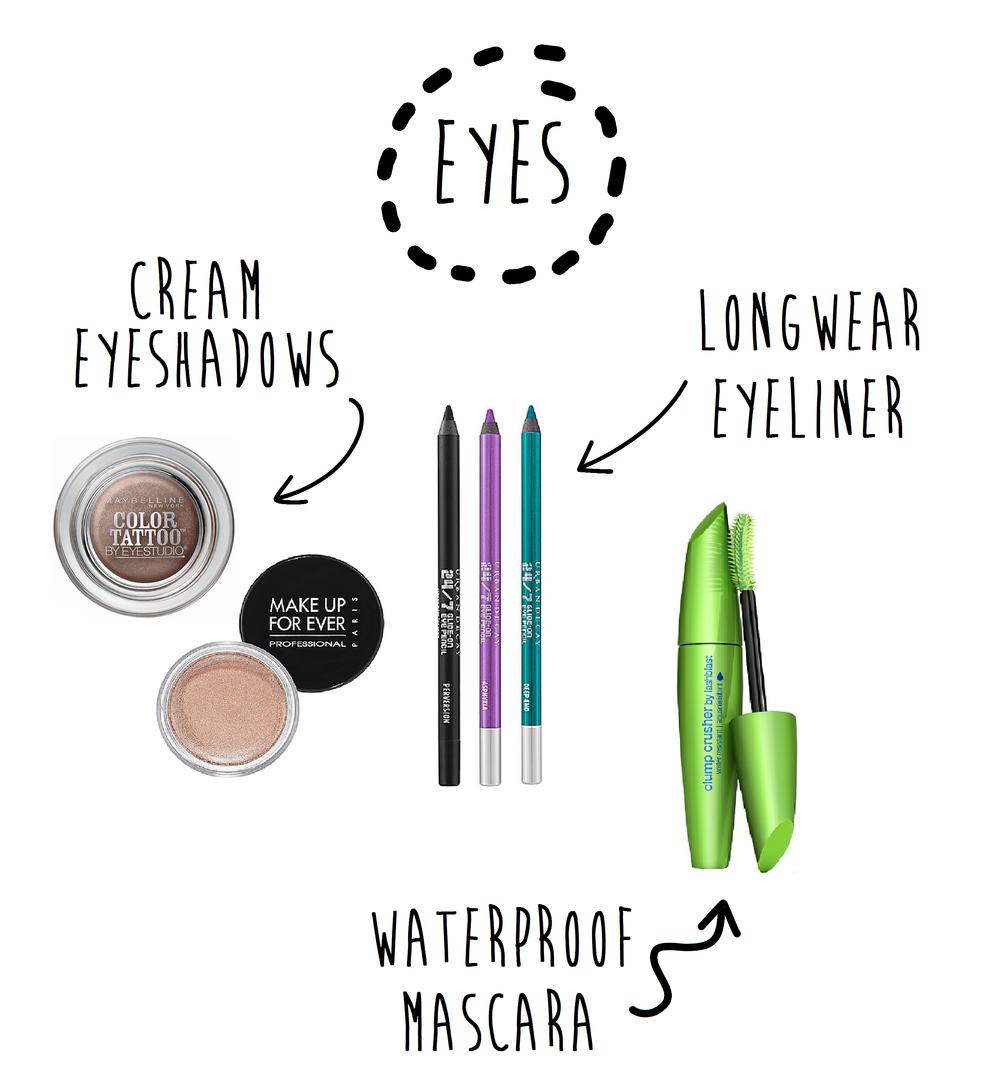 Summer Makeup Eyes.png