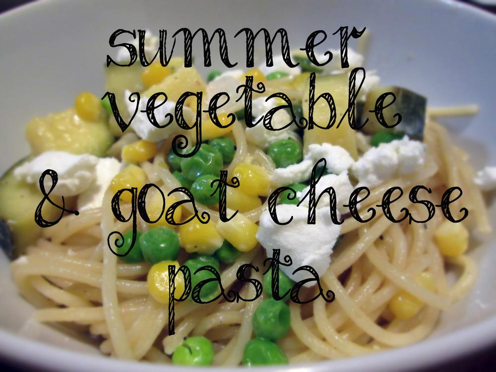 SummerVegBlurredTitle.jpg