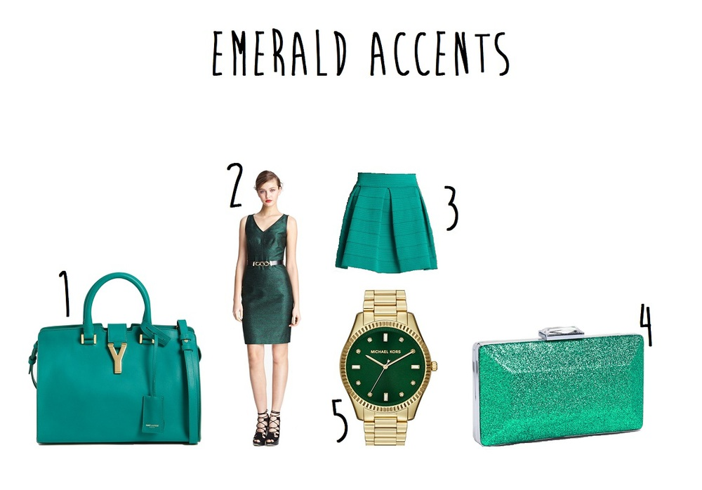 Emerald Accents.jpg