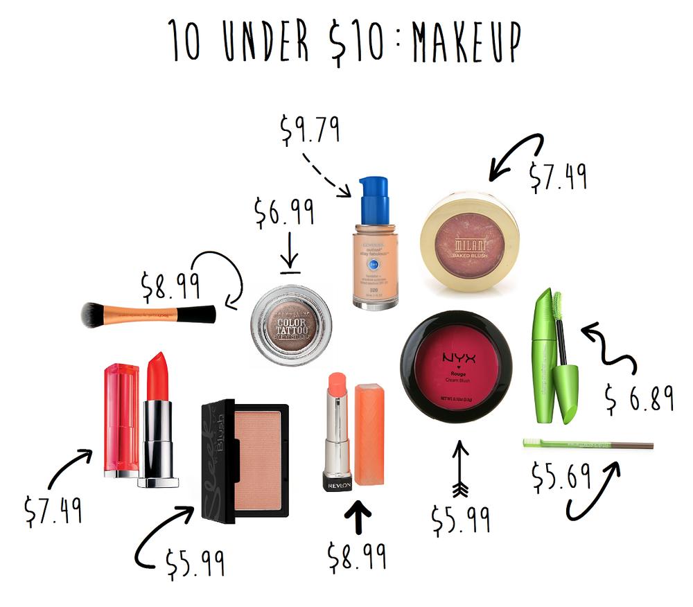 10 under 10 Makeup.png