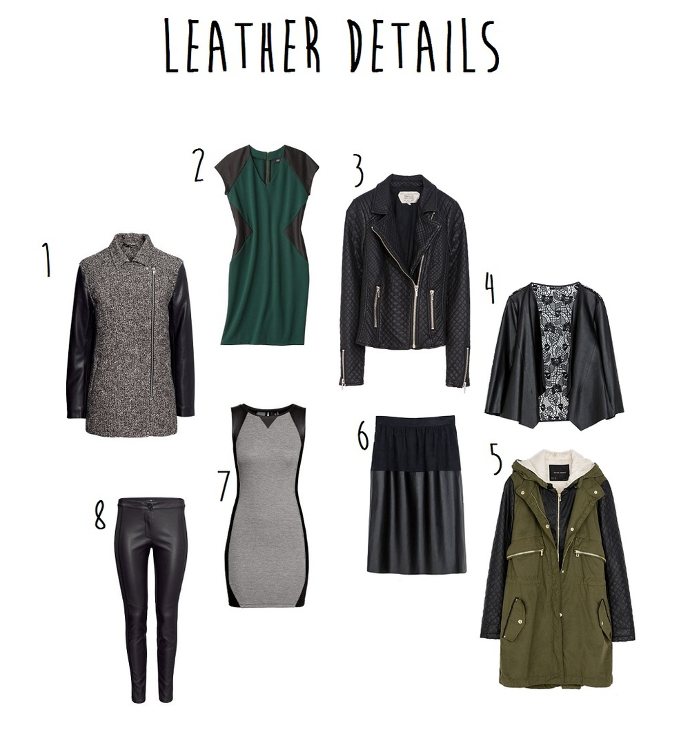 LeatherDetails.jpg