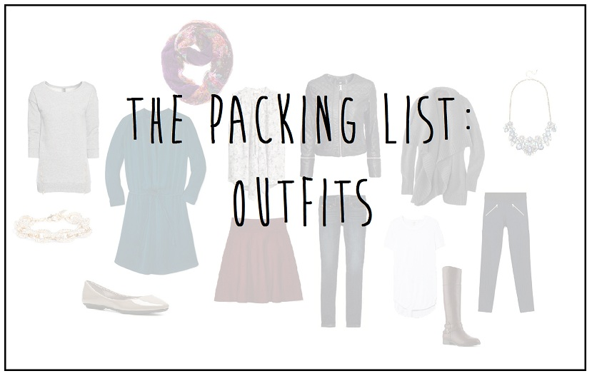 The PackingListOutfitsTitle.jpg