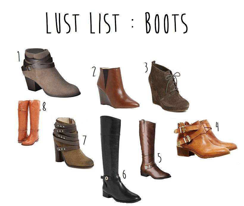 LustListBoots.jpg