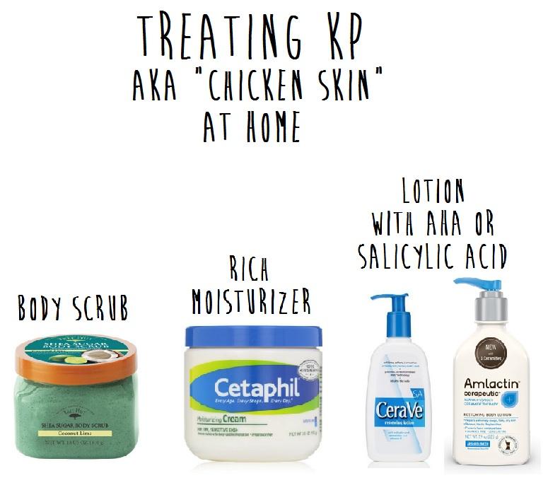 TreatingKP.jpg