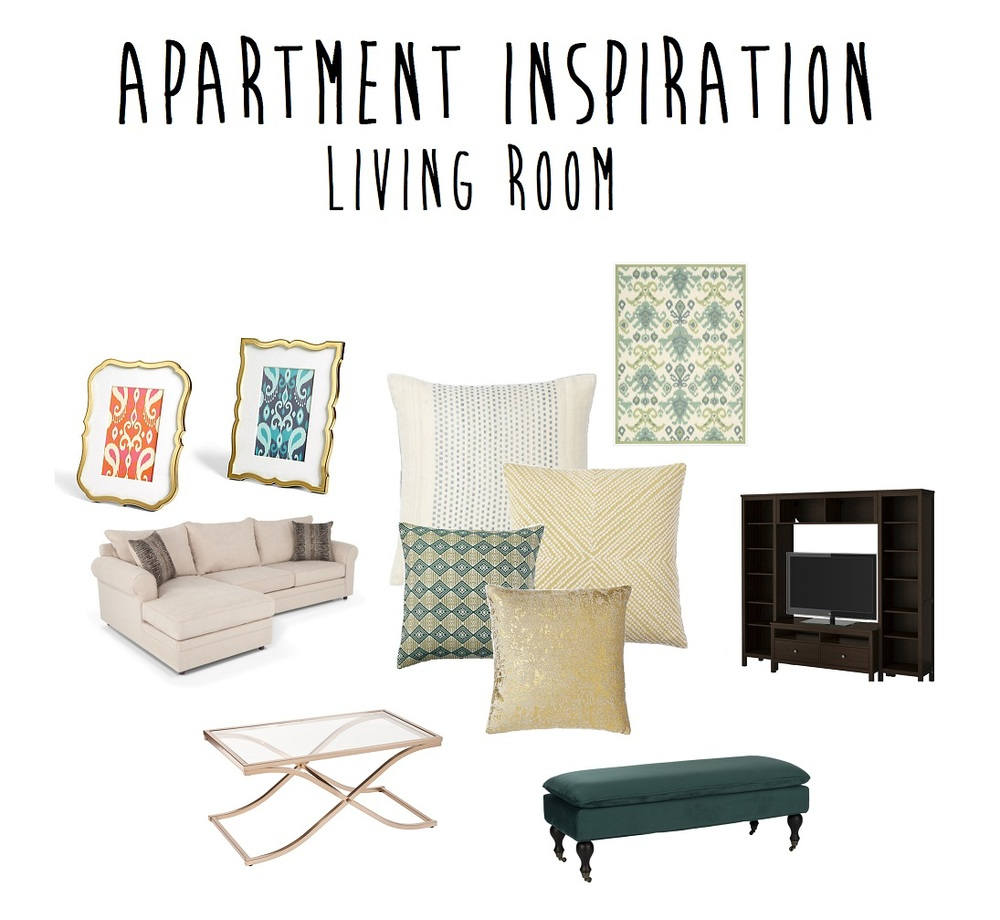 Apartment Inspiration Living Room.jpg