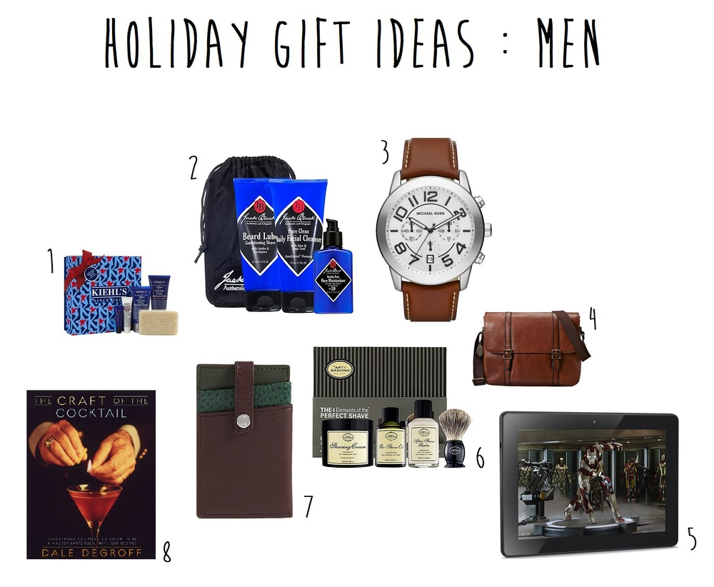 HolidayGiftGuide Men.jpg