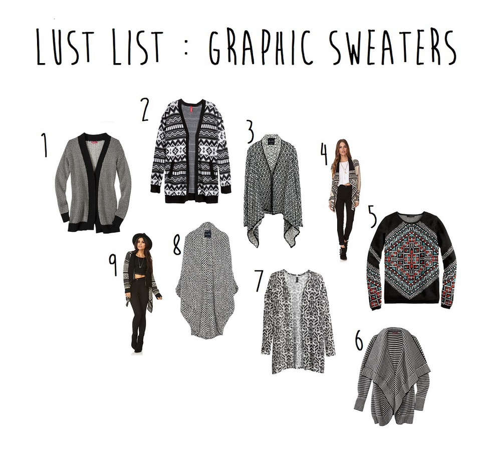 Lust List Graphic Sweaters 11-13.jpg