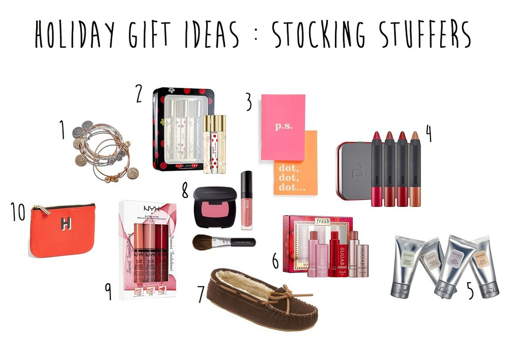 HolidayGiftGuide Stocking.jpg