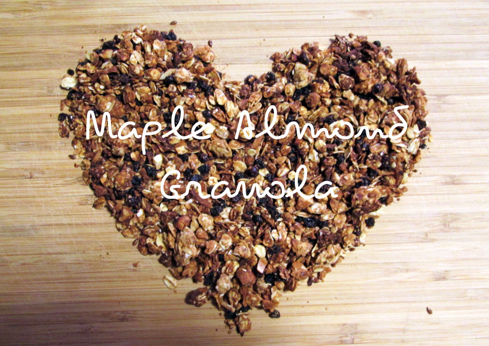 MapleAlmondGranola.jpg