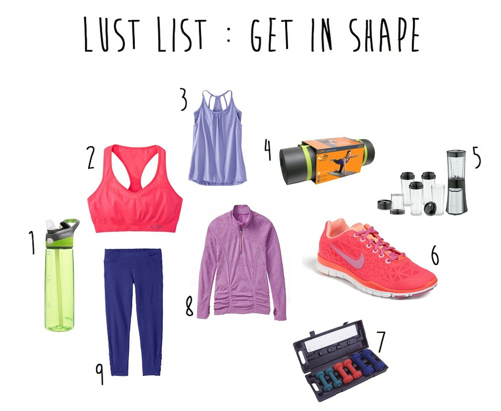 Lust List Get In Shape 1-14.jpg