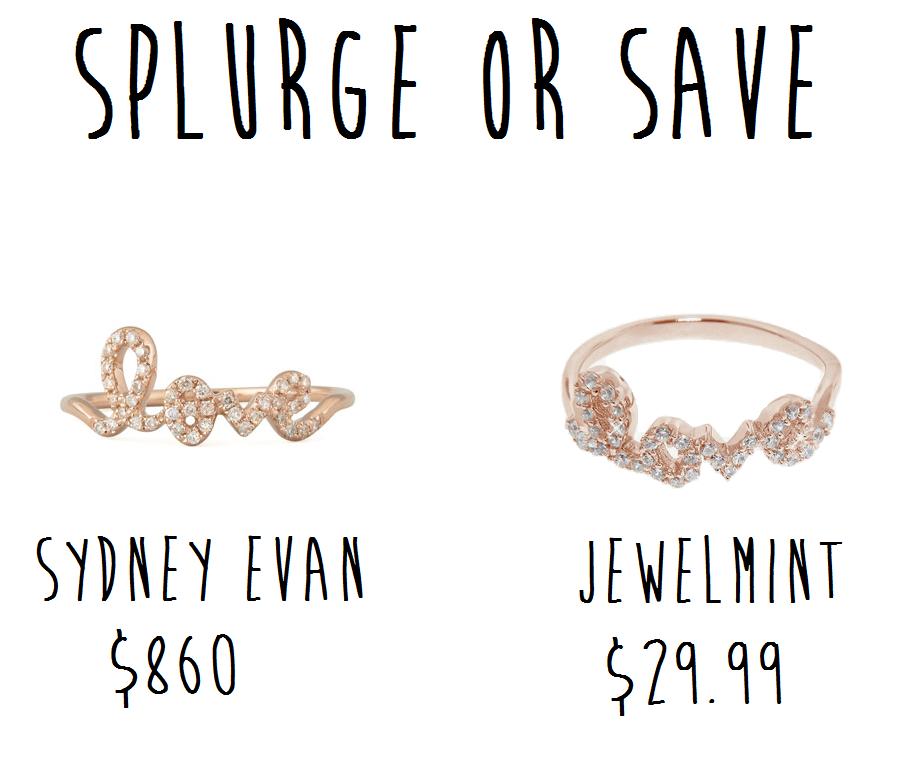 SplurgeorSave Sydney Evan Jewelmint.png