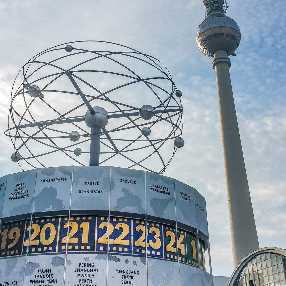 berlin-03.jpg