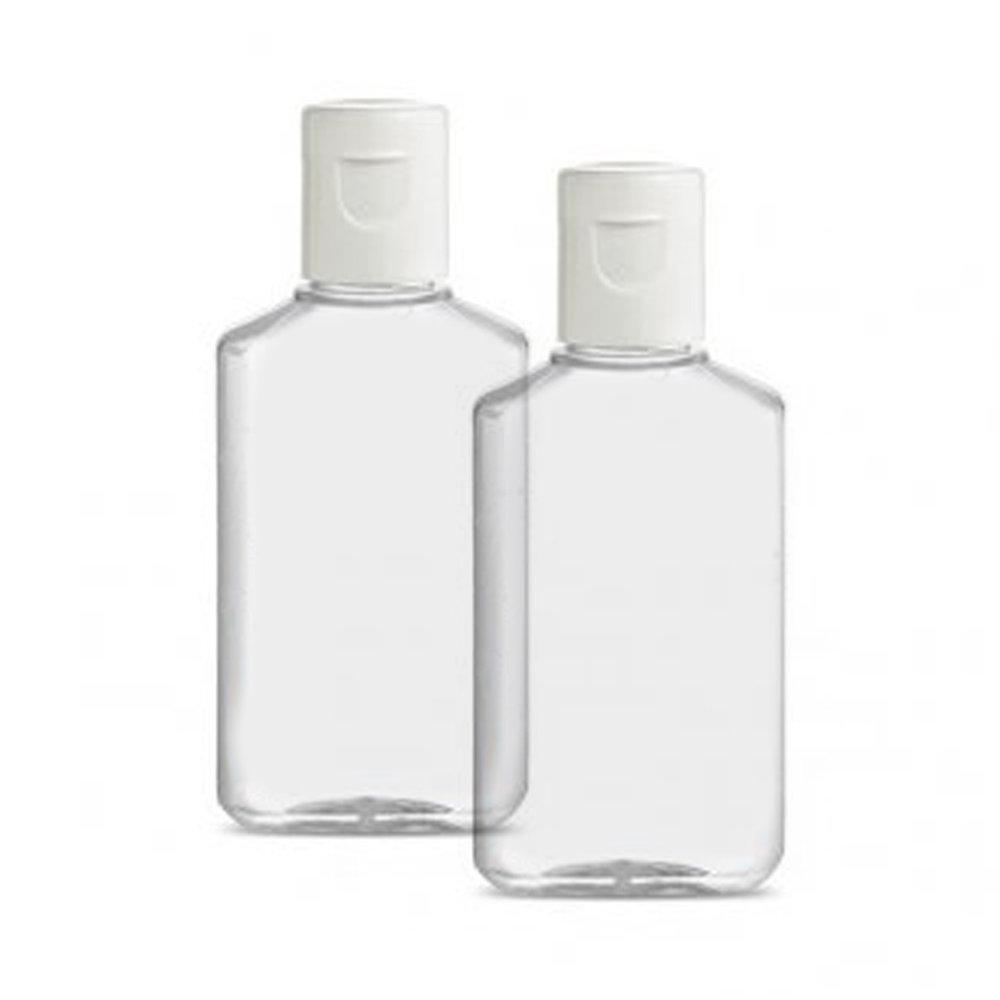 Shampoo & Conditioner (30ml Each)