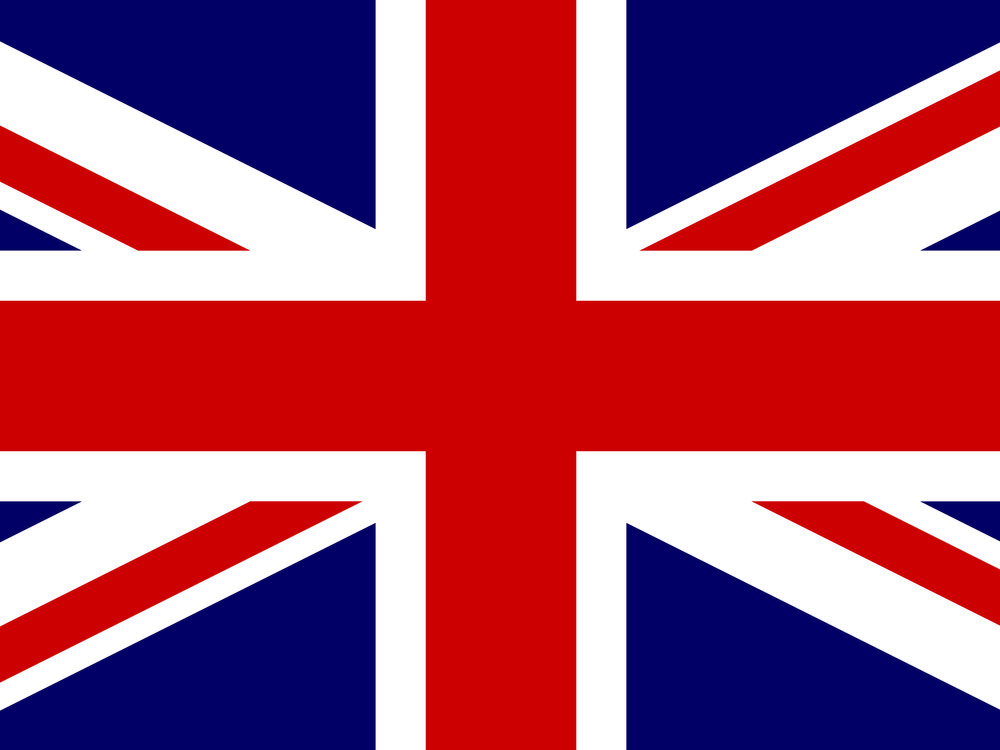 Copy of United Kingdom