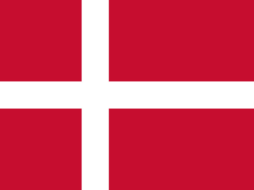 Copy of Denmark