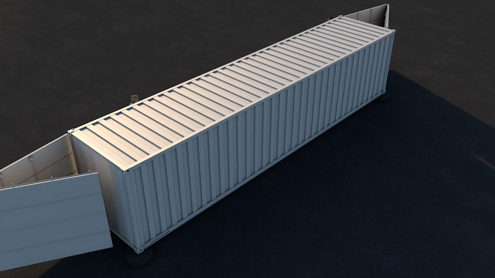 180301-Container0001.png