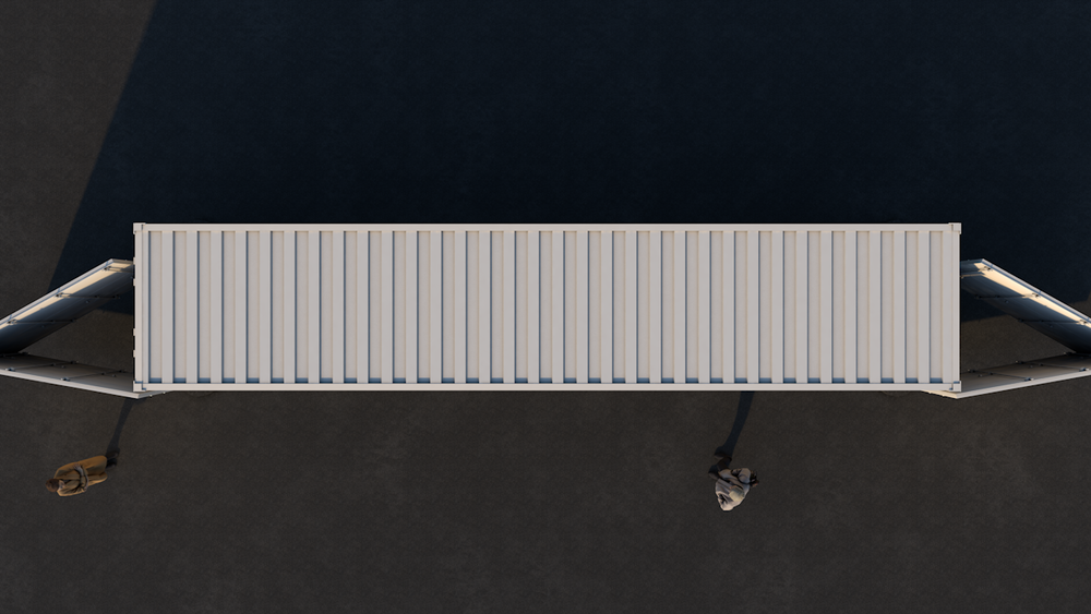 180301-Container0004.png