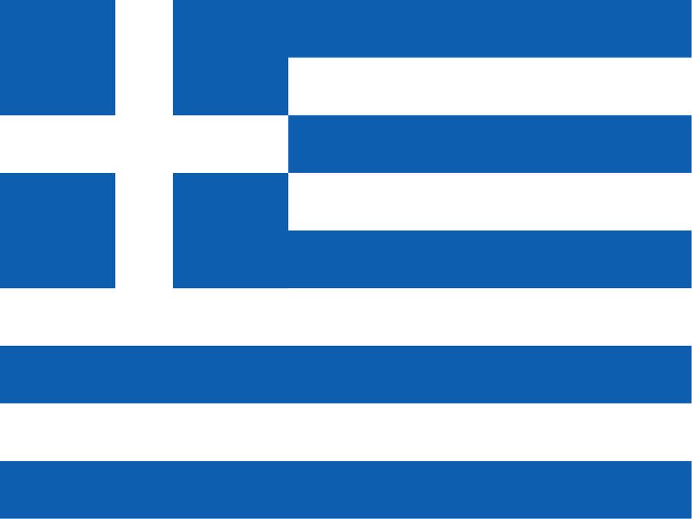 011-Greece.jpg