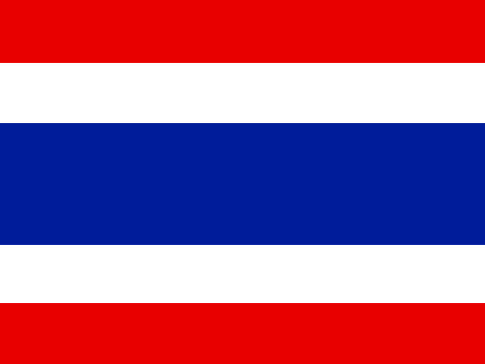 013-Thailand.jpg