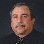 Ray Piagentini