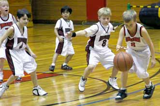 basketball-team-defense.jpg