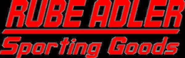 Rube Adler Sporting Goods - www.rubeadlersports.com
