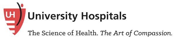 University Hospitals Sports Medicine - www.uhhospitals.org/services/sports-medicine-services