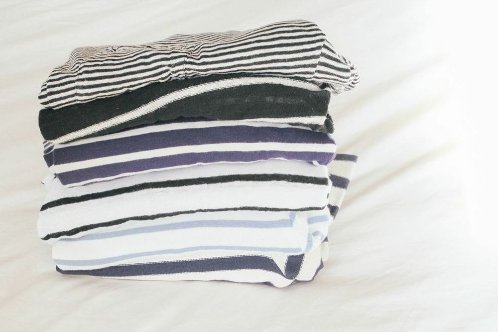 best striped shirts