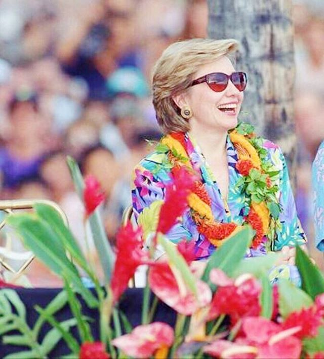 happy president's day! (taking a page from @industrystandardny 🌺) #presidentsday #ifeellikehillz #theonethatgotaway