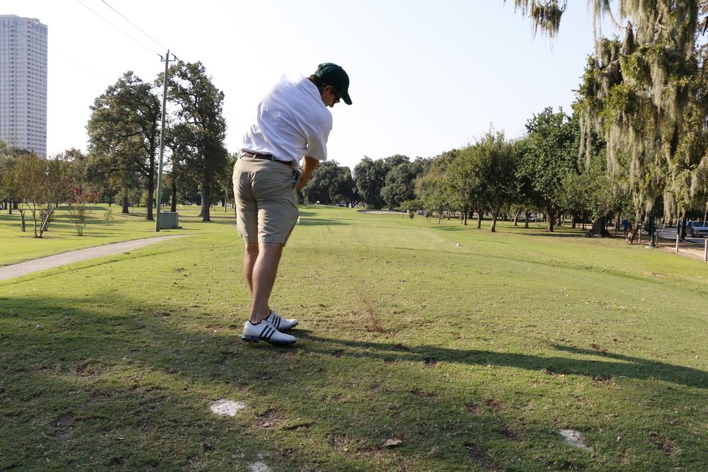 ASDA_golf_tournament_2015_0116.JPG