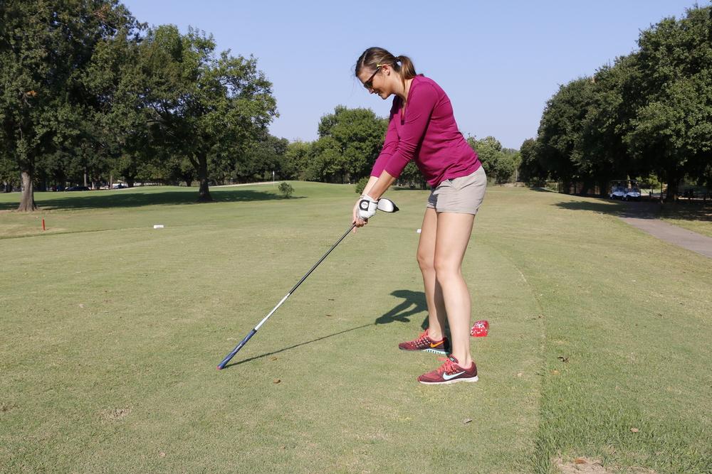 ASDA_golf_tournament_2015_0126.JPG