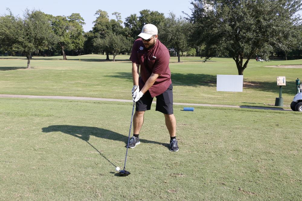 ASDA_golf_tournament_2015_0129.JPG