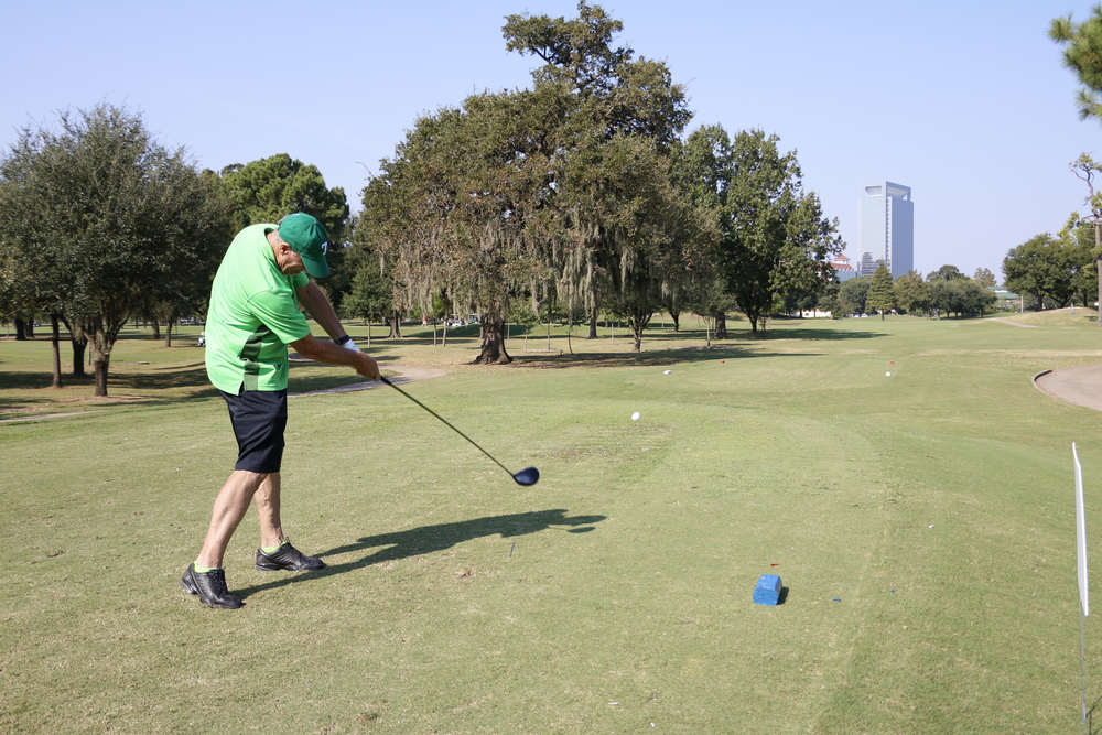 ASDA_golf_tournament_2015_0134.JPG
