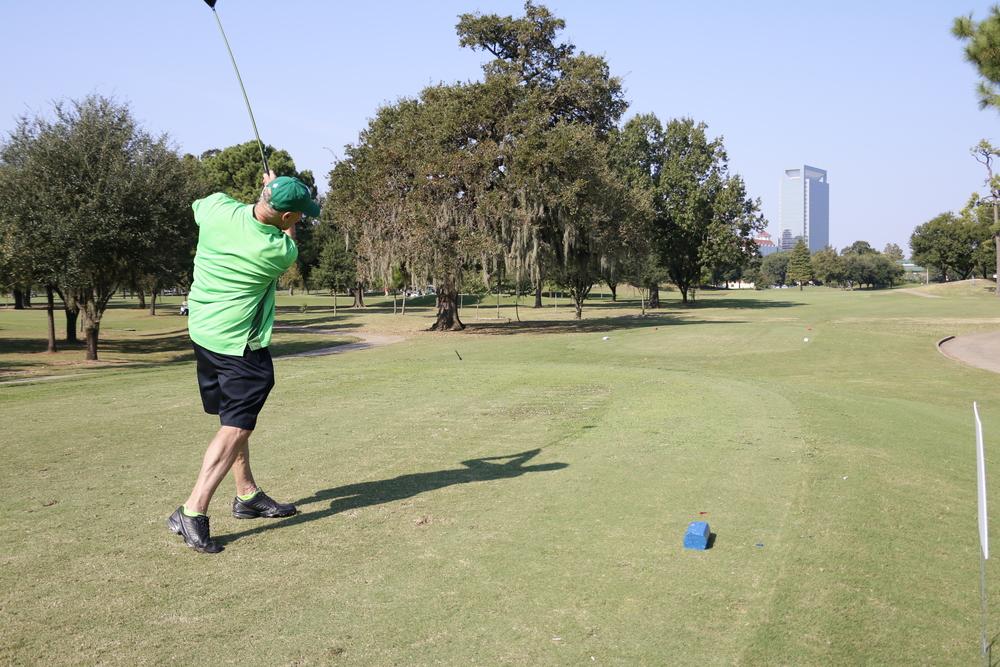 ASDA_golf_tournament_2015_0135.JPG
