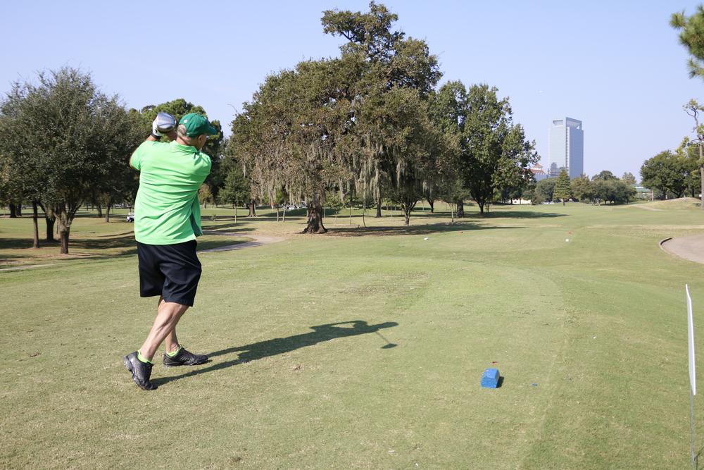 ASDA_golf_tournament_2015_0136.JPG