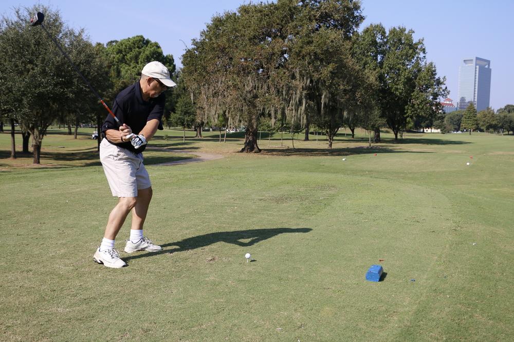 ASDA_golf_tournament_2015_0140.JPG