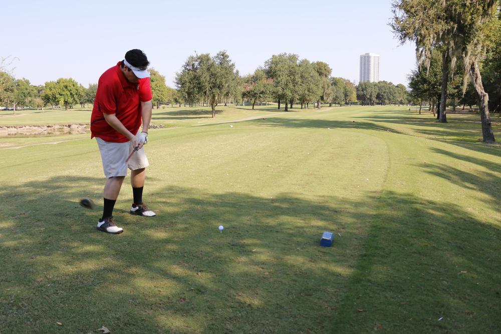 ASDA_golf_tournament_2015_0152.JPG