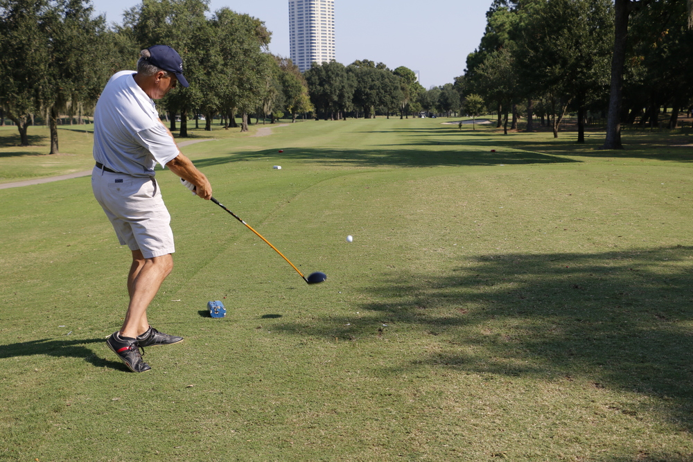 ASDA_golf_tournament_2015_0154.JPG