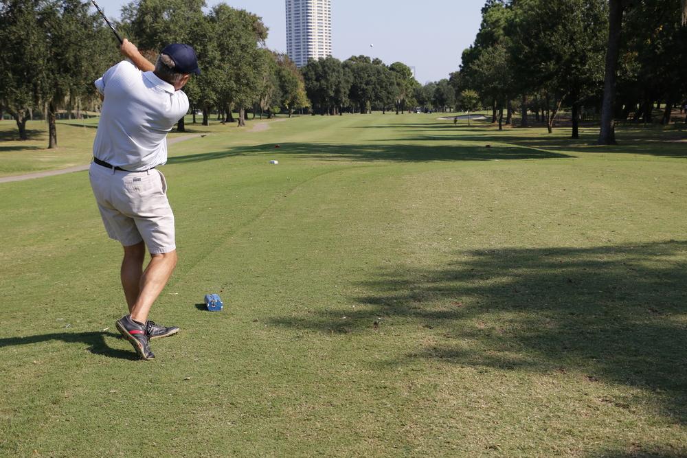 ASDA_golf_tournament_2015_0155.JPG