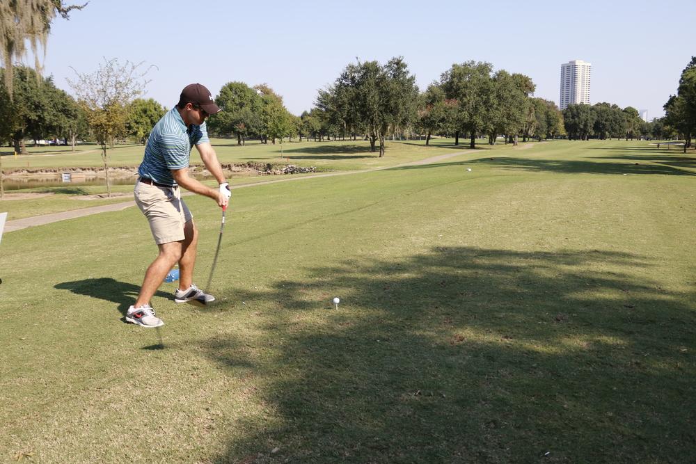 ASDA_golf_tournament_2015_0156.JPG