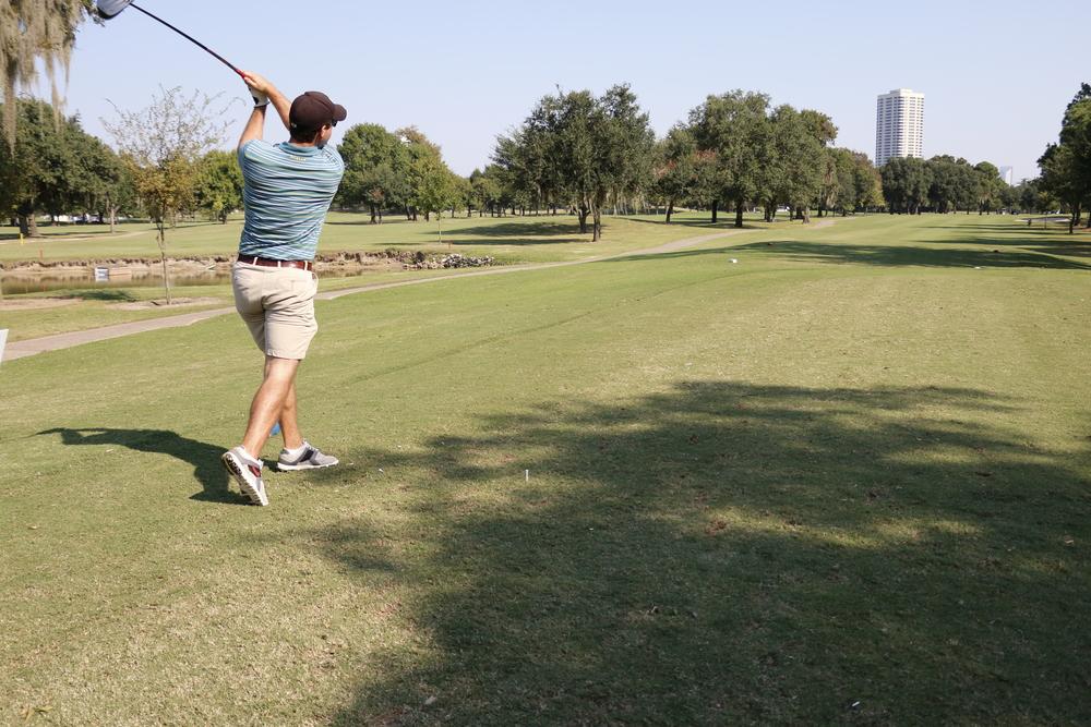 ASDA_golf_tournament_2015_0158.JPG