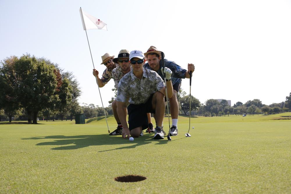 ASDA_golf_tournament_2015_0169.JPG