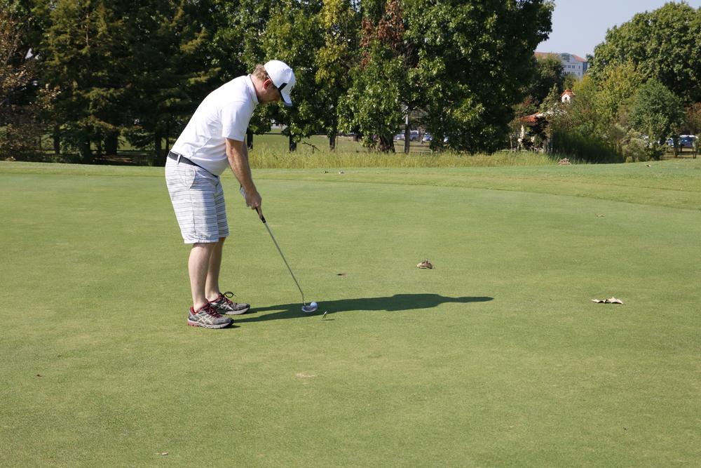 ASDA_golf_tournament_2015_0172.JPG