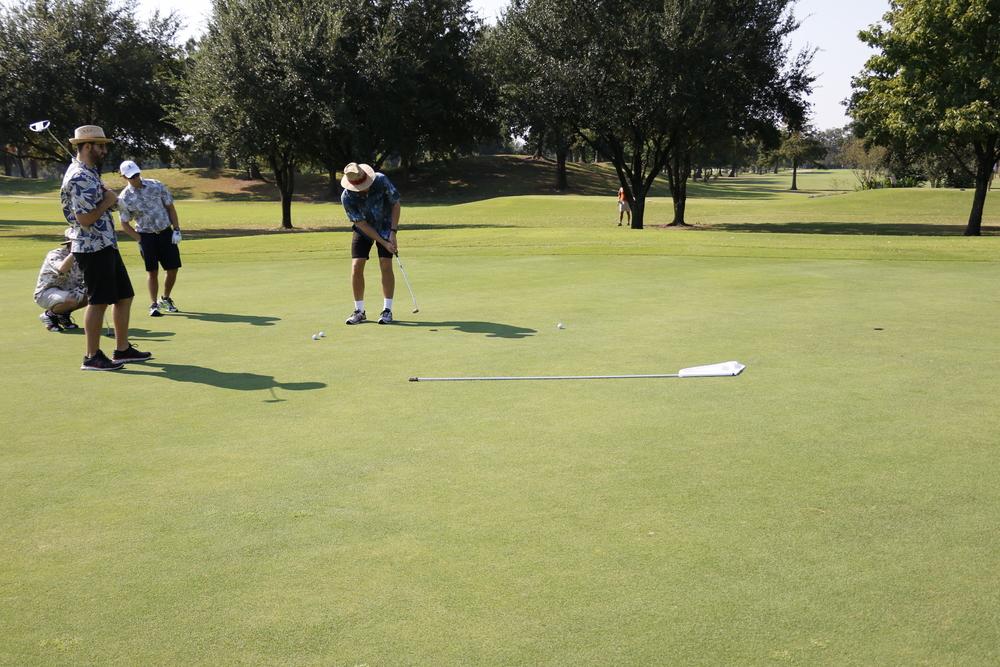 ASDA_golf_tournament_2015_0171.JPG
